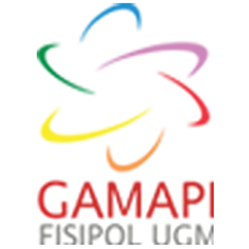 Keluarga Mahasiswa Manajemen dan Kebijakan Publik Universitas Gadjah Mada